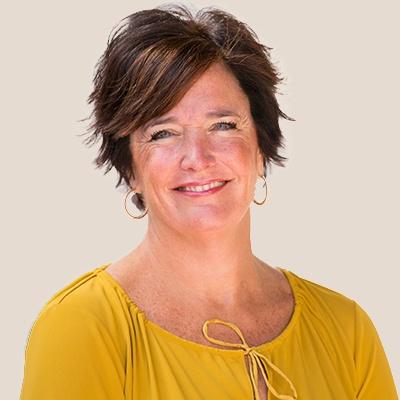 Kathy Burns
